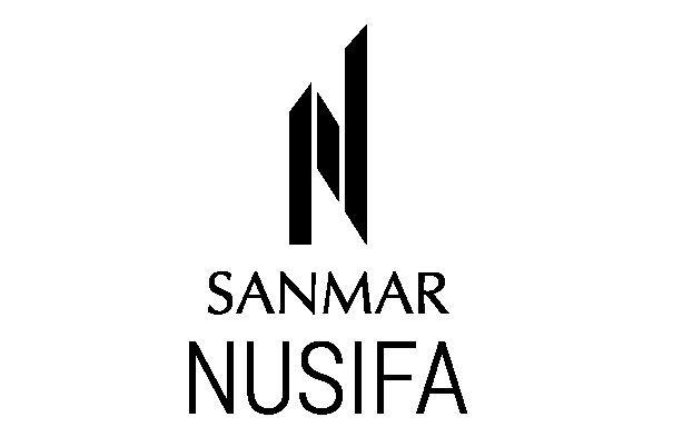 Nusifa-01