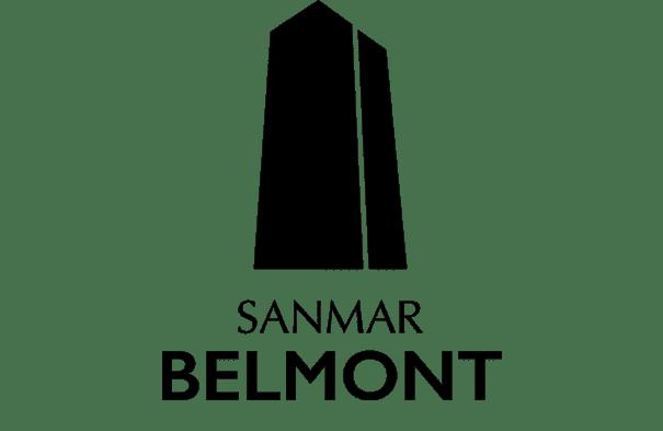 belmont-new-trans