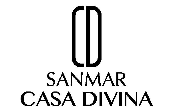 Casa Divina Logo