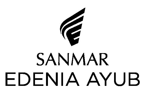 edenia ayub-01