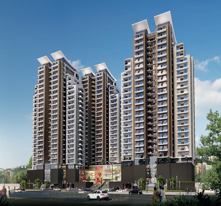 apartments for sale in chattogram
