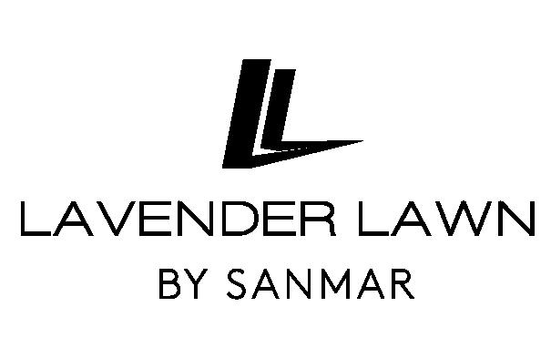 lavender lawn-01