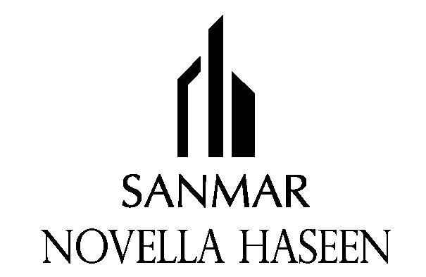 novella haseen-01