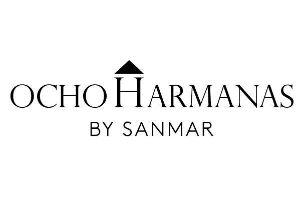 ocho harmanas-01