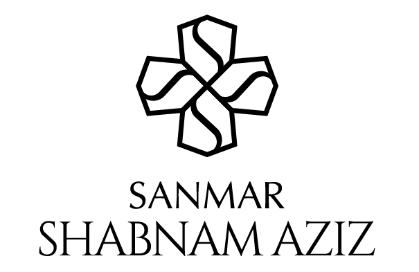 shabnam aziz-01
