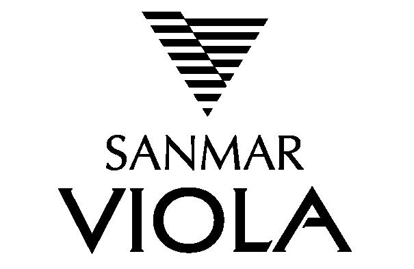 viola-01