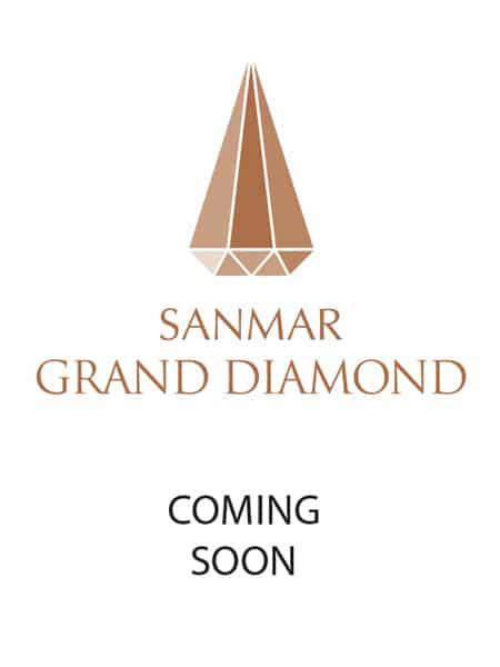 Grand-Diamond
