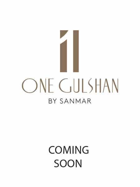 One-Gulshan