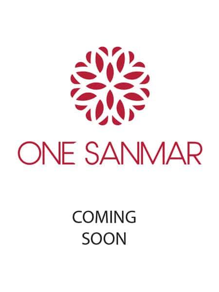 One-Sanmar