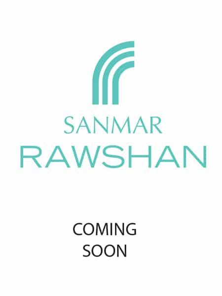 Rawshan
